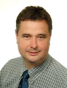 Roland Mäckle