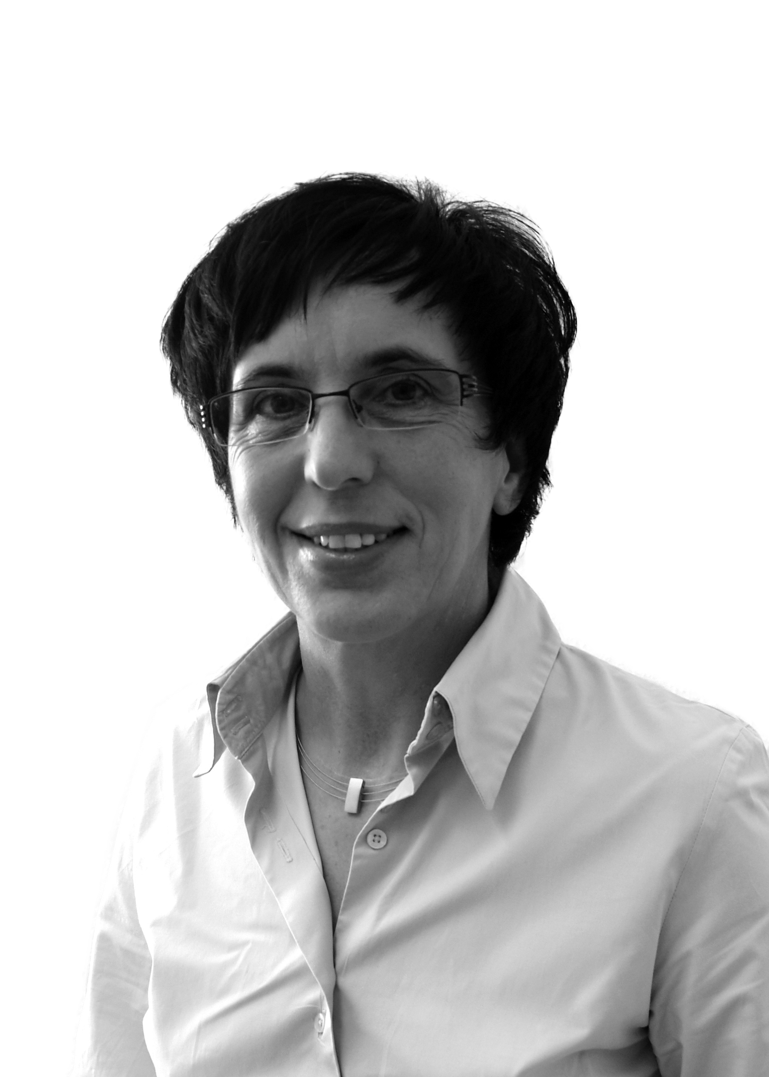 Katharina Erthle
