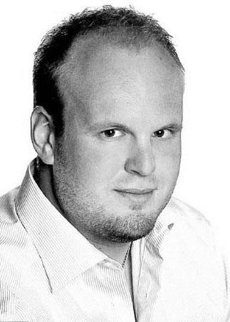 Lars Häußler